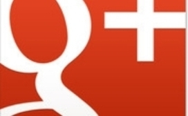 How to Use Google+ Local to Get New Customers | DV8 Digital Marketing Tips and Insight | Scoop.it