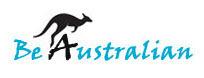 FAQs on Australia Immigration | Opulentus - Australian Immigration Consultants || Visa Consultants | Scoop.it