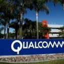 Qualcomm to sell telematics biz to Vista for $800 million - Telecom Lead | fabtech | Scoop.it