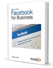 How to Use Facebook for Business - Free eBook | Social Media Magazine(SMM): Social Media Content Curation & Marketing Strategies | Scoop.it