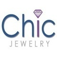 Chic Jewelry INC. (chicjewelryla) | Chicjewelry | Scoop.it