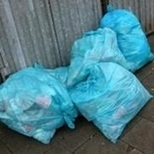 Mental health units told to remove bin bags after suicides | Mental Health | Scoop.it