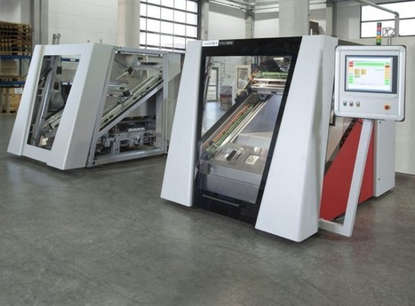 VXC800, the World's first continuous 3D printer   develop, research, design, create   Scoop.it
