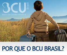Tratamentos com Células Tronco cresce em diversas áreas | BCU Brasil :: Banco de Cordão Umbilical | Células Tronco | Scoop.it