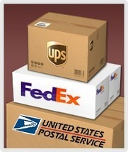 Packaging and Mailing Services from the Mail Room | Gift Wrapping Services | Scoop.it