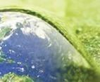 QUIZ - Hai un'anima green? Sai risparmiare con l'IT? - TechWEEKeurope | Tecnologia Verde | Scoop.it