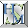 Outsourced Business Marketing Services from HMS