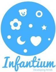 Infantium pone la inteligencia artificial al servicio de la educación : Periódico digital progresista | Educacion, ecologia y TIC | Scoop.it