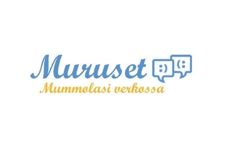 Muruset.fi Mummolasi verkossa - LähiVerkko | Tablet opetuksessa | Scoop.it