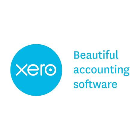 Xero Review | Outsourcing of Accounting | Scoop.it