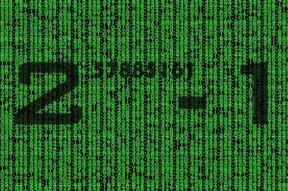 Le nombre premier le plus long du monde découvert | The Blog's Revue by OlivierSC | Scoop.it
