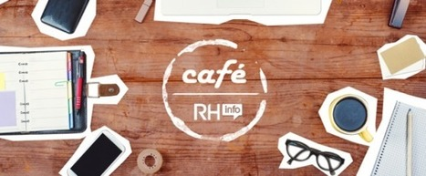 Café RH info à Nantes le 4 février 2016 | RH digitale | Scoop.it