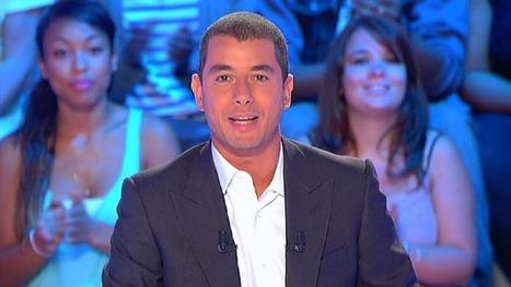 La Nouvelle Edition | Make It Up 2012 | Scoop.it