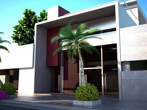 Business in Marbella | Luxury Properties in Marbella | Scoop.it