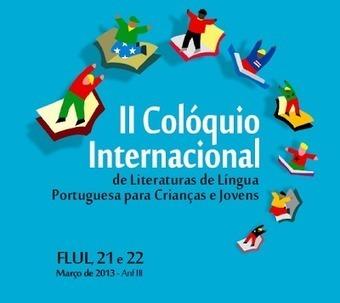 Blog da Rede Bibliotecas Escolares | LINKS PARA PROFESSORES | Scoop.it