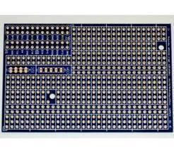 Prototyping boards target Raspberry Pi and BeagleBone   EDN   Raspberry Pi   Scoop.it