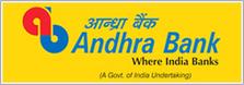Jan Ghar Awas Yojna, Housing Scheme In Noida Extension   Real Estate   Scoop.it