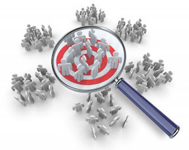 Get Strong Back links: High PR DoFollow Blog Commenting Sites List | Tech Shout | Tech Shout | Scoop.it