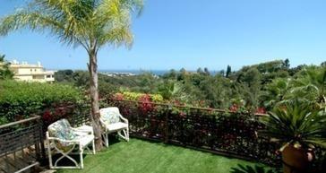 Villa for Sale Marbella   Marbella Property   Scoop.it