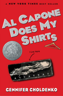 Top Ten Books featuring Autism Spectrum Disorders by Carrie Cox | Im Going To Be A Librarian One Day | Scoop.it