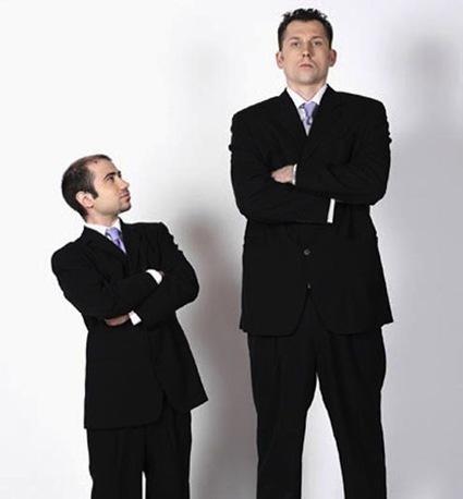 Incredible Facts Concerning Grow Taller 4 Idiots - hn7yxm.com | Grow Taller 4 Idiots - My Honest Review | Scoop.it