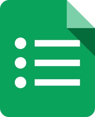 Susan Oxnevad : suggerimenti per utilizzare google moduli per le verifiche formative - 4 New Ways to Use Google Docs Forms with Students - Getting Smart by | Teaching and Learning English through Technology | Scoop.it