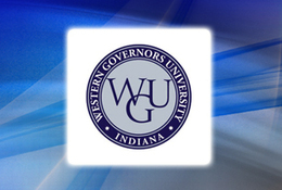 WGU Launches Business Outreach Program | TRENDS IN HIGHER EDUCATION | Scoop.it