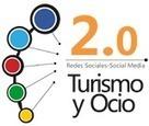 Turismo y Ocio 2.0: 10 Razones por las que son imprescindibles las redes sociales en el turismo y el ocio. | Tiempo libre | Scoop.it