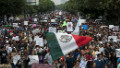 Is Peña Nieto good news for Mexico? - CNN.com | Mexico by: Raquel Leon | Scoop.it