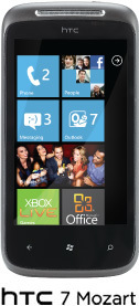 Windows Phone gets indoor mapping with Mango | Expert Reviews | Technology and Gadgets | Scoop.it