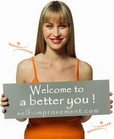 Self Improvement: 10 ways to empower your communication | Living Wealthy with Marian Gurowicz | Scoop.it