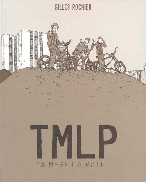 TMLP.jpg (649x807 pixels) | BD et histoire | Scoop.it