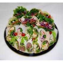 Catering In Mississauga | Best Catering Services In Mississauga | Scoop.it