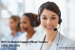 1-855-550-2552   Get High Quality MSN Technical Support Number   1-855-550-2552 Yahoo Customer Care Number   Scoop.it