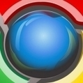 How Can I Tell Which Chrome Tab Is Chewing Up All My Memory? | Techy Stuff | Scoop.it