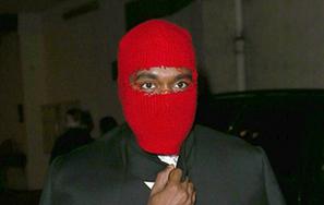 Photos du Jour - Kanye West en mode braquage à Paris | Rap , RNB , culture urbaine et buzz | Scoop.it
