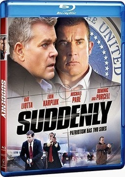 Suddenly (2013) Hindi Dubbed 720p BluRay Watch and Download | Free Download Bollywood, Holywood, Dubbed Movies With Splitted Direct Links in HD Blu-Ray Quality | MoviesPoint4u | Scoop.it