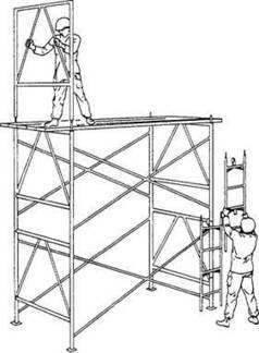 Perangkaian Scaffolding | Scaffolding | Scoop.it