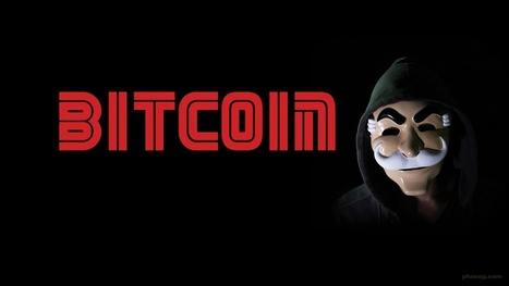 Mr. Robot y Bitcoin: lecciones sobre el presente y futuro de la criptomoneda | Bitcoin | Scoop.it