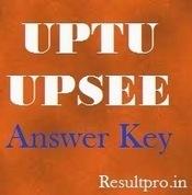 UPTU Answer Key 2014   Education   Scoop.it