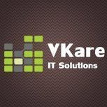 VKareIT Solutions | web hosting | Scoop.it