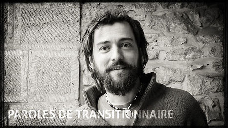 Paroles de transitionnaires - RTBF | Transitions | Scoop.it