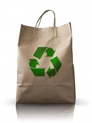 Reciclagem de embalagens de agrotóxicos evita emissão 250 mil toneladas de dióxido de carbono no meio ambiente | Digital Sustainability | Scoop.it