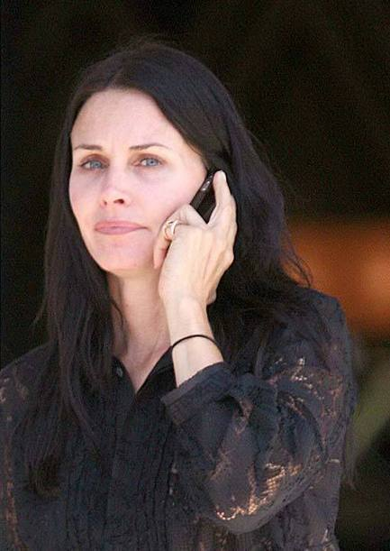 10 Celebrities Without Makeup - Caught on Camera | Celeb Gossip | Scoop.it