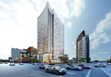 Four Seasons plots international expansion | Travel Daily Asia | Tourism in Southeast Asia | Scoop.it