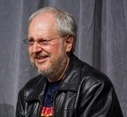 TechCrunch | PayPal Gets Its Own Share Of The Yahoo Diaspora, Hires JavaScript Icon Douglas Crockford | Digital-News on Scoop.it today | Scoop.it