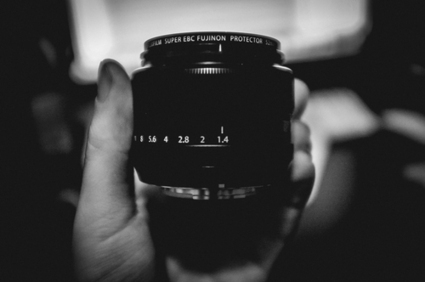 A Very Brief Review of the Fujinon XF 35mm 1.4 lens    Colin Nicholls   Art Photography Nick Chaldakov   Scoop.it