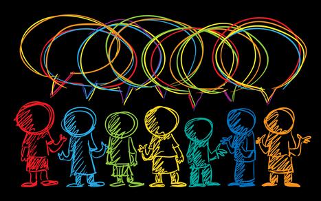 6 Realidades sobre el marketing de contenidos | Links sobre Marketing, SEO y Social Media | Scoop.it