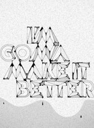 Sebas & Clim | Creativity and imagination | Scoop.it