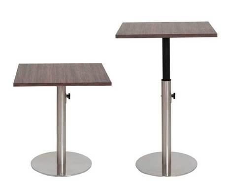 Things to Consider While Buying Table Bases | color-life | Scoop.it